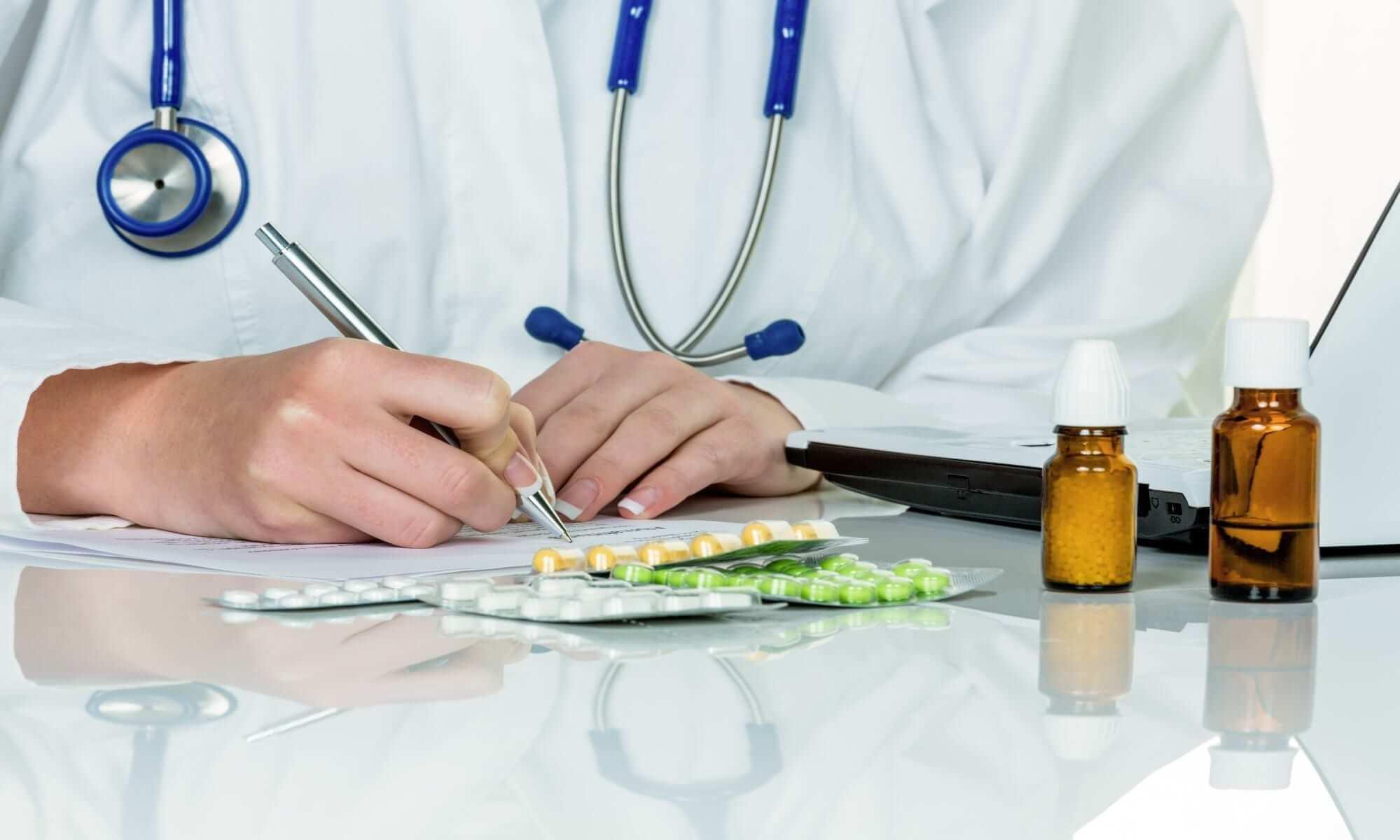 תרופות נגד השמנה