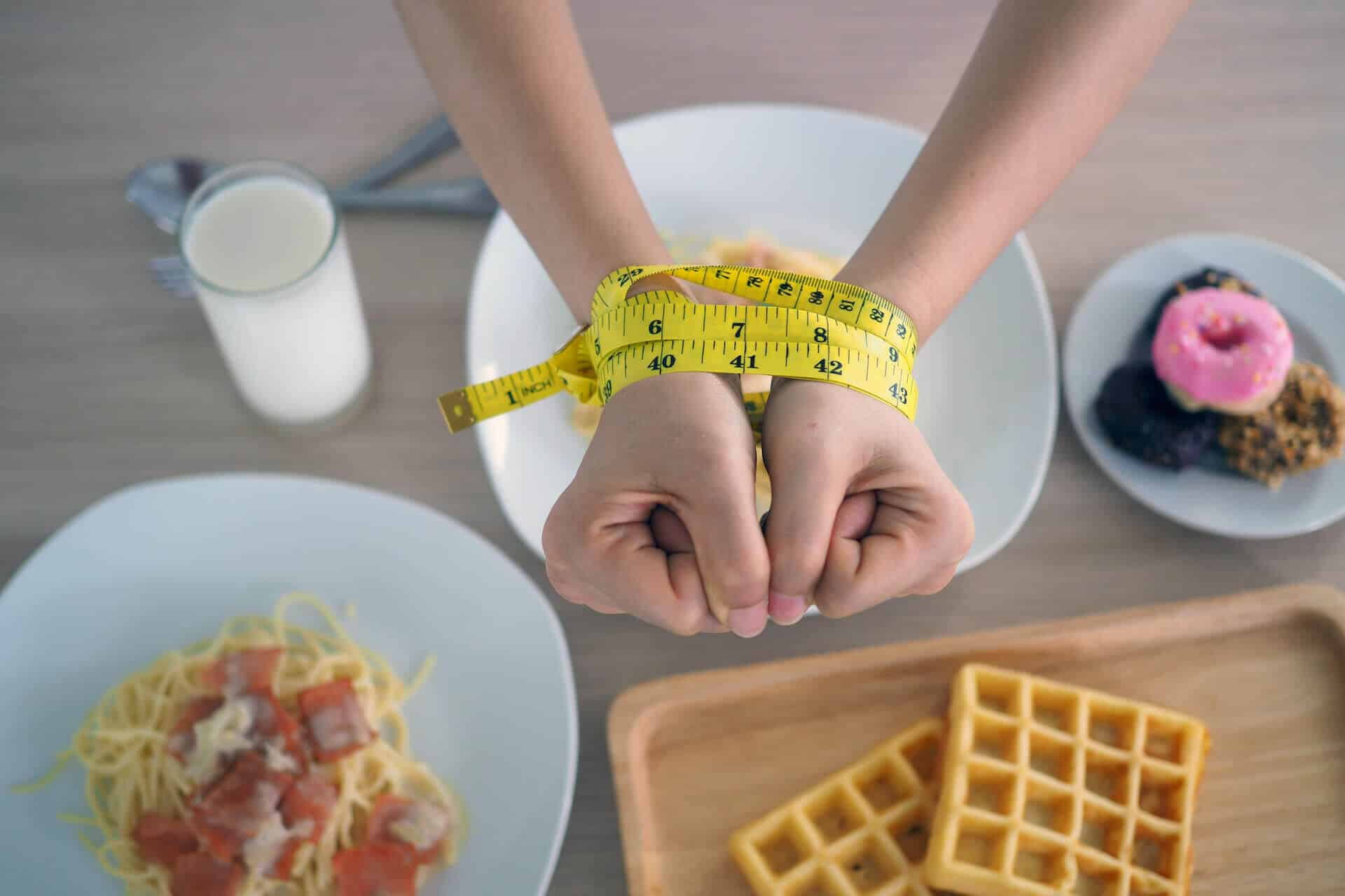 השמנת יתר בישראל