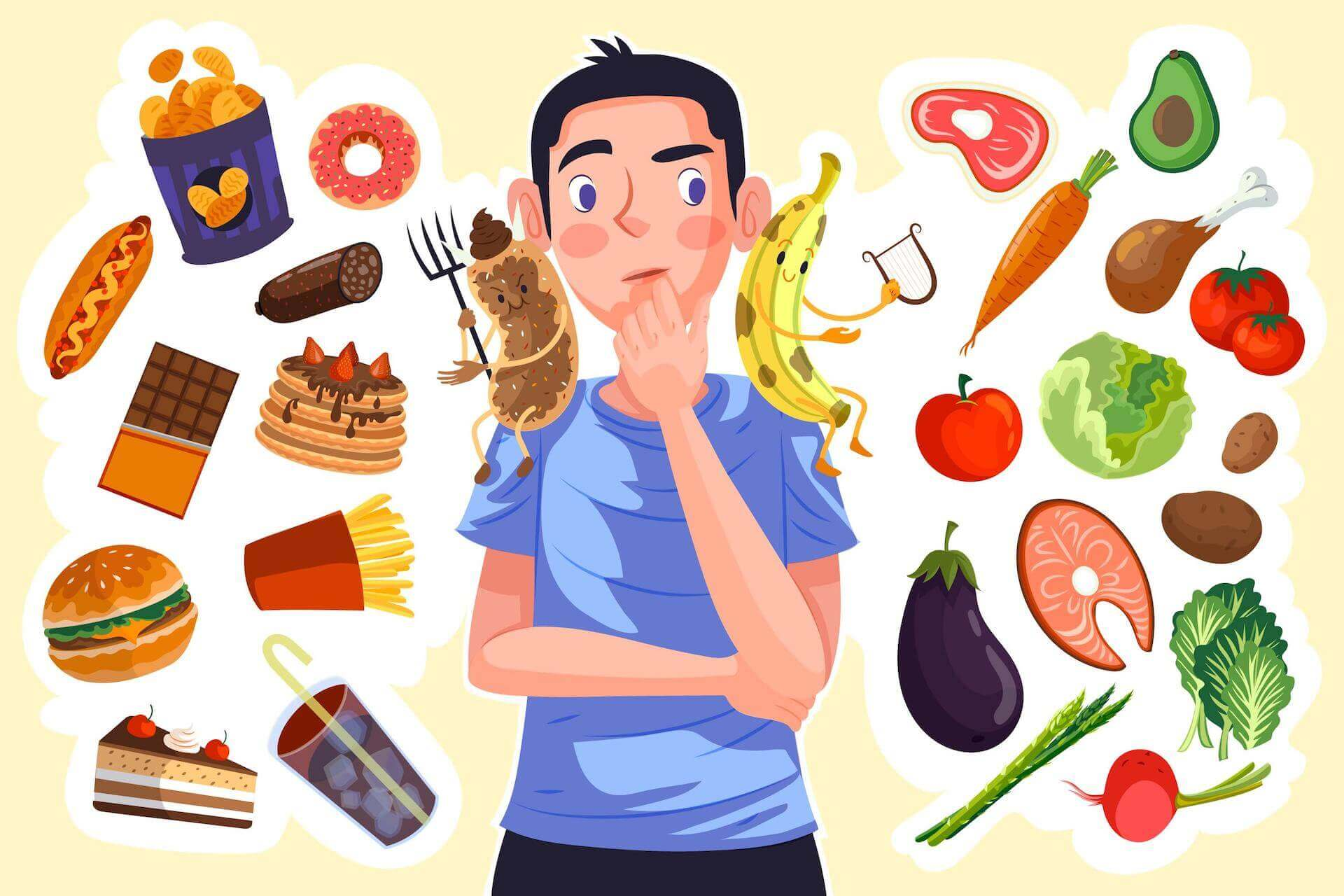 טיפול בהשמנה
